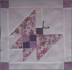 Fraser Valley Quilters? Guild