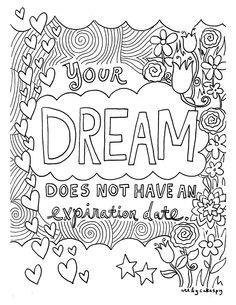 100 Coloring Pages For Adults Craftfreebies Com Free Coloring Book Pages