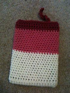 Simple Kindle Case