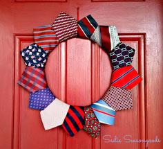 Fly Tie on the 4th of July!