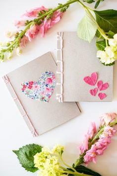 ImageHeart Notebooks
