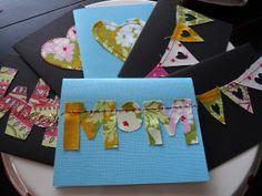 handmade mother?s day cards