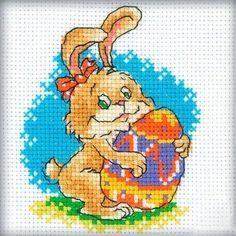 image regarding Needlepoint Patterns Free Printable named 100 Needlepoint Designs and Charts -