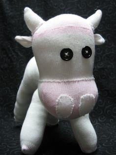 98 Stuffed Animal Patterns Craftfreebies Com