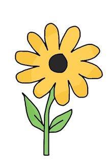 photo regarding Free Printable Flower Applique Patterns named Flower Applique Layouts -